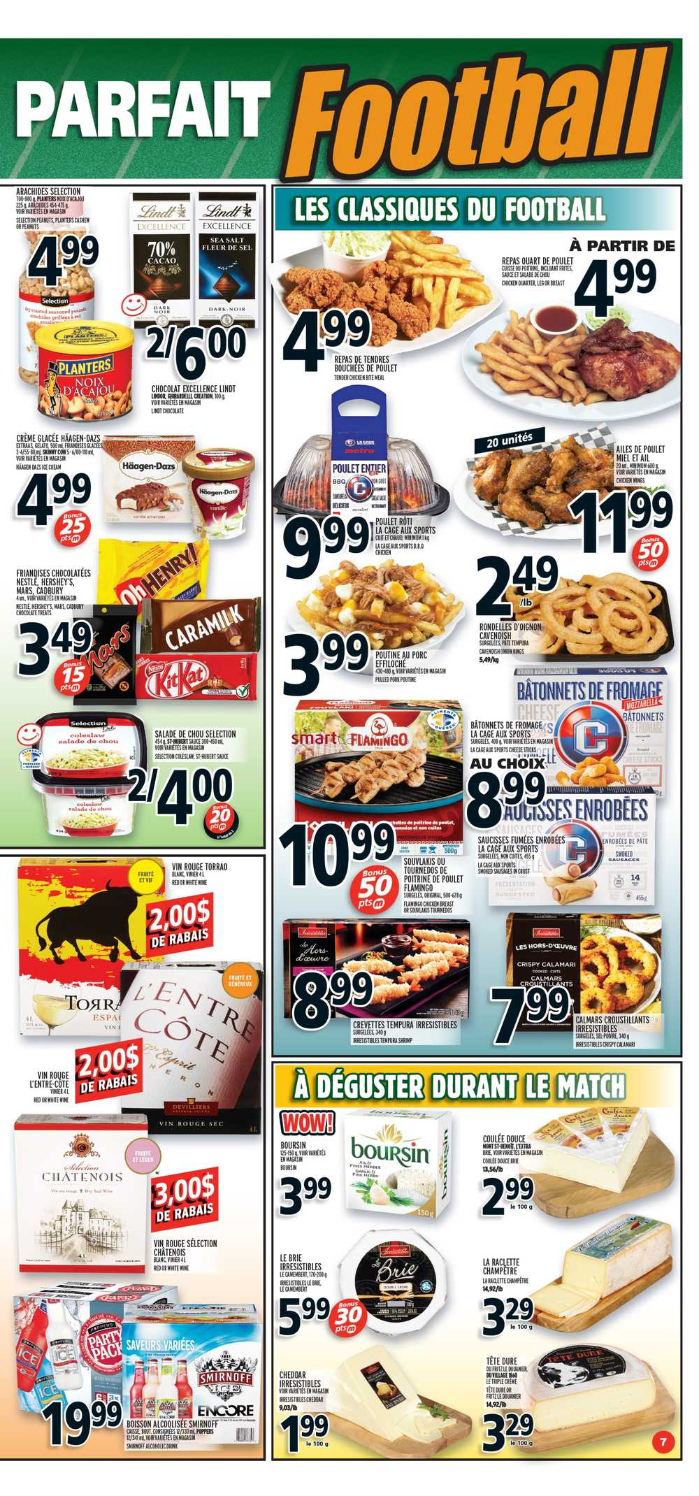 Victoria bc grocery coupons