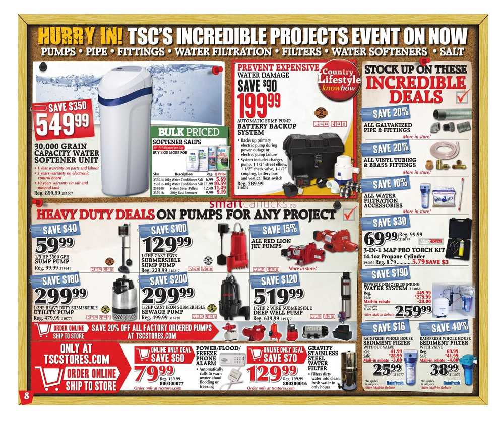 photo regarding Printable Tractor Supply Coupon known as Tsc financial savings - Bob evans navy low cost