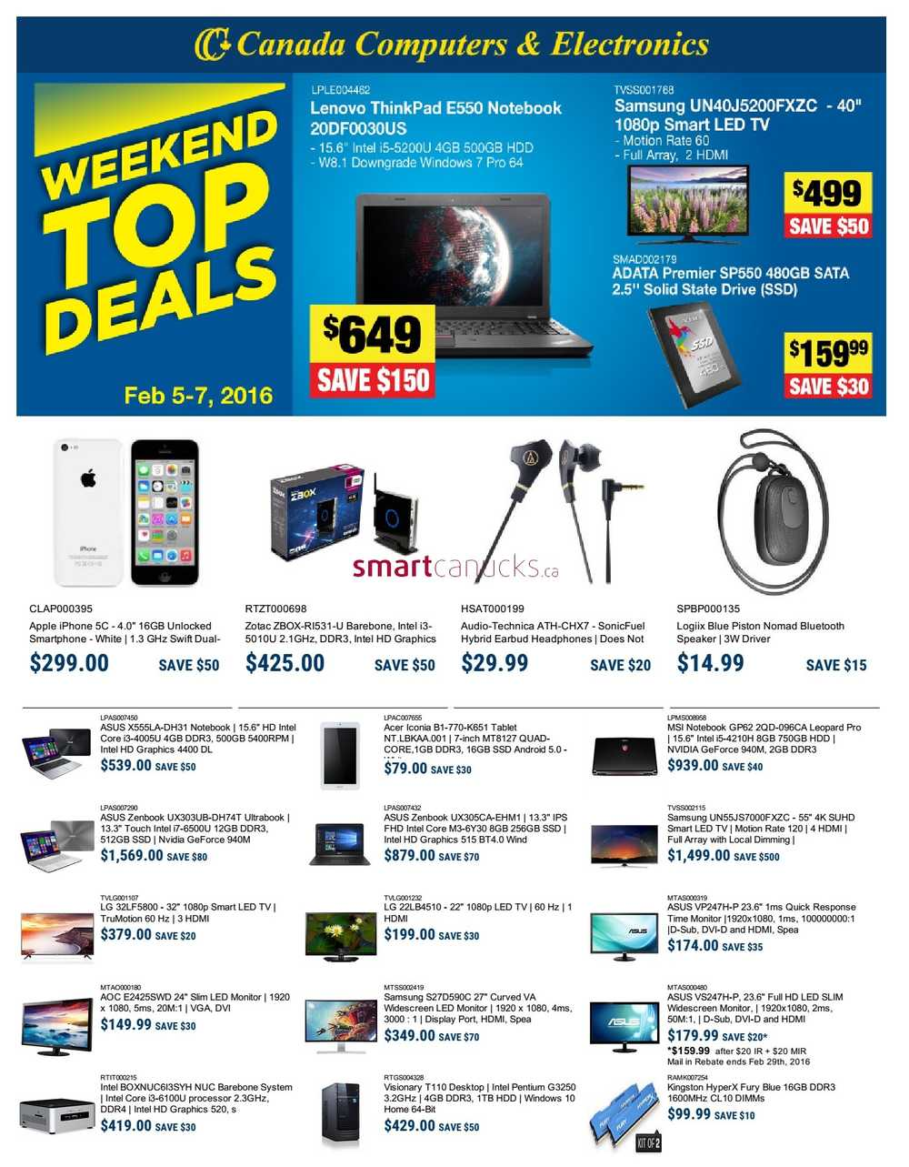 Reddit Laptop Deals Canada Laptop Tablet And Smartphone Reviews Tech And News