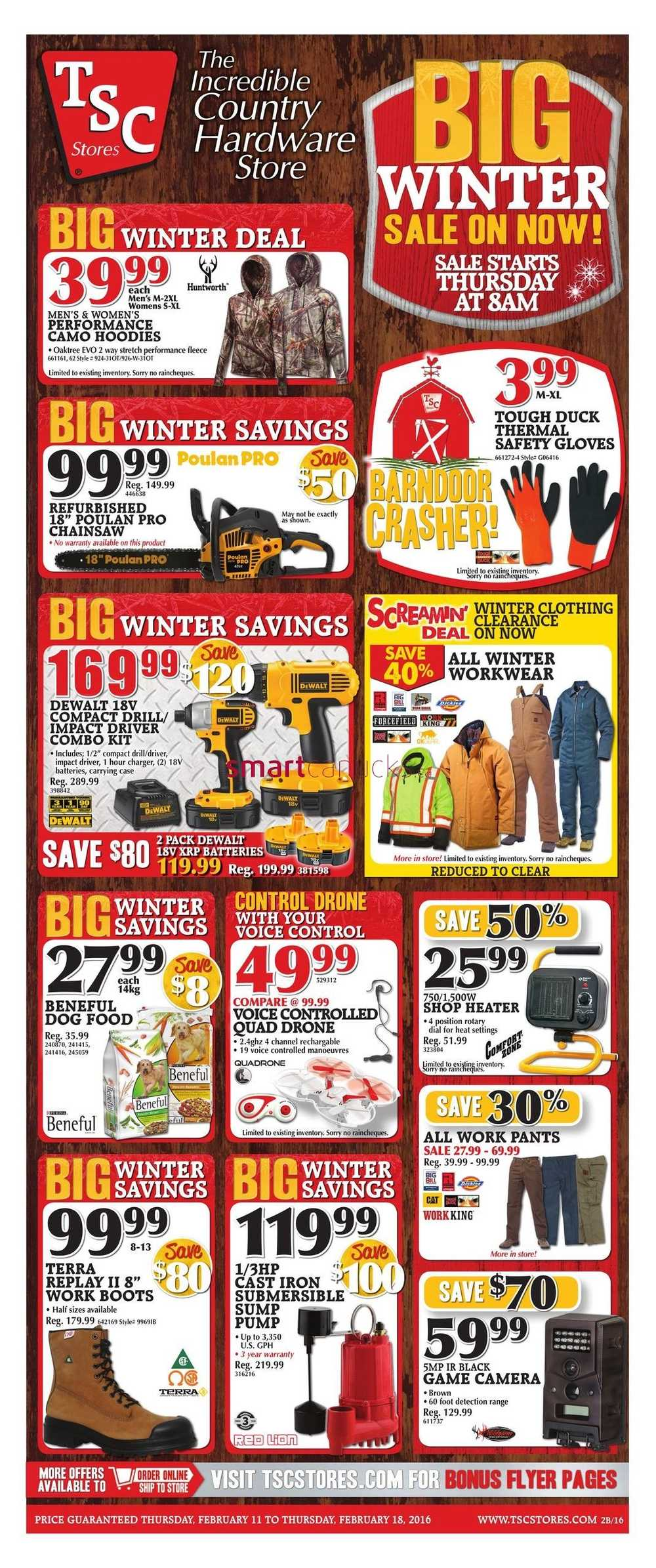 tsc stores Average salaries for tractor supply store manager: $55,796 tractor supply salary trends based on salaries posted anonymously by tractor supply employees.
