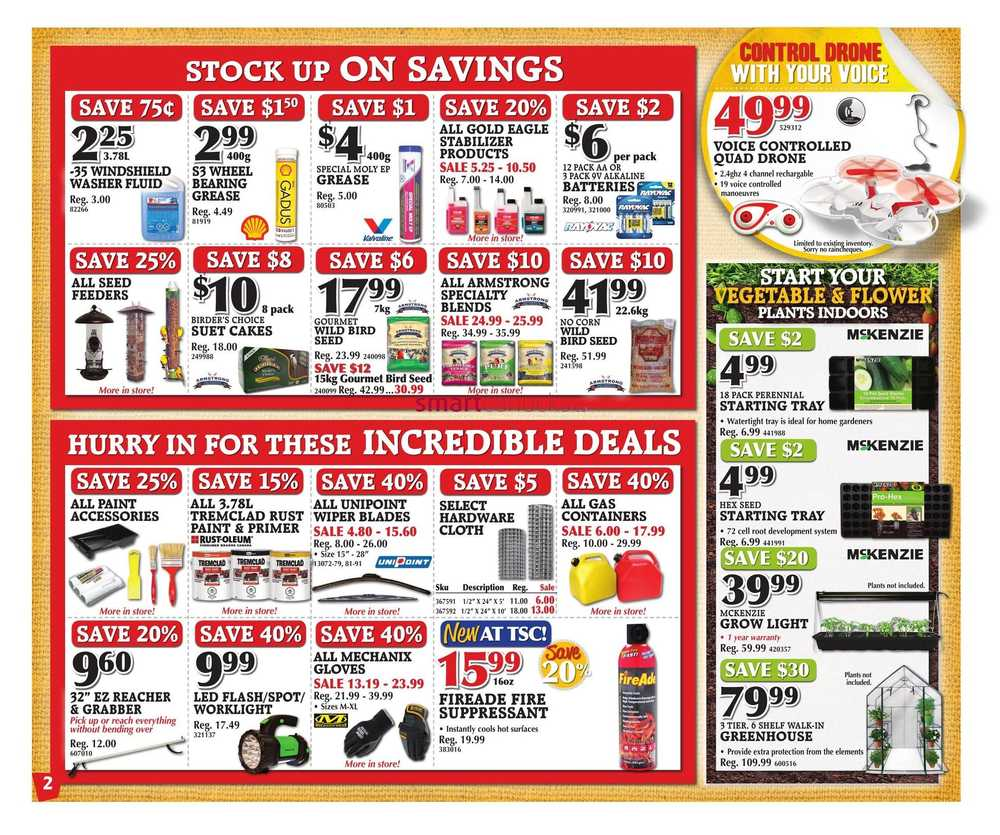 graphic about Printable Tractor Supply Coupon known as Coupon codes for tsc : Saddleback messenger bag