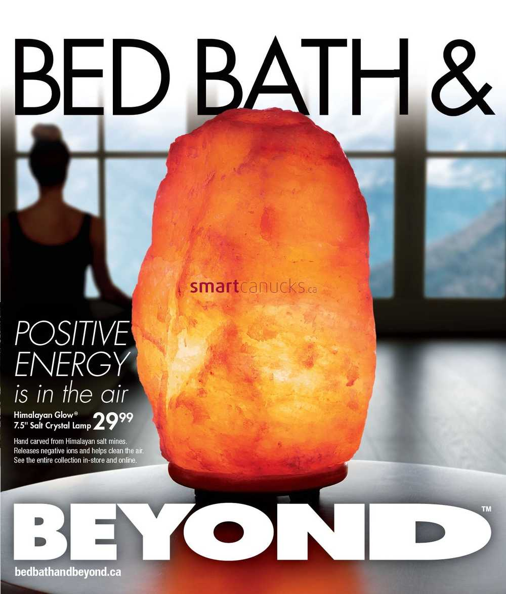 Bed And Bath Beyond Black Friday