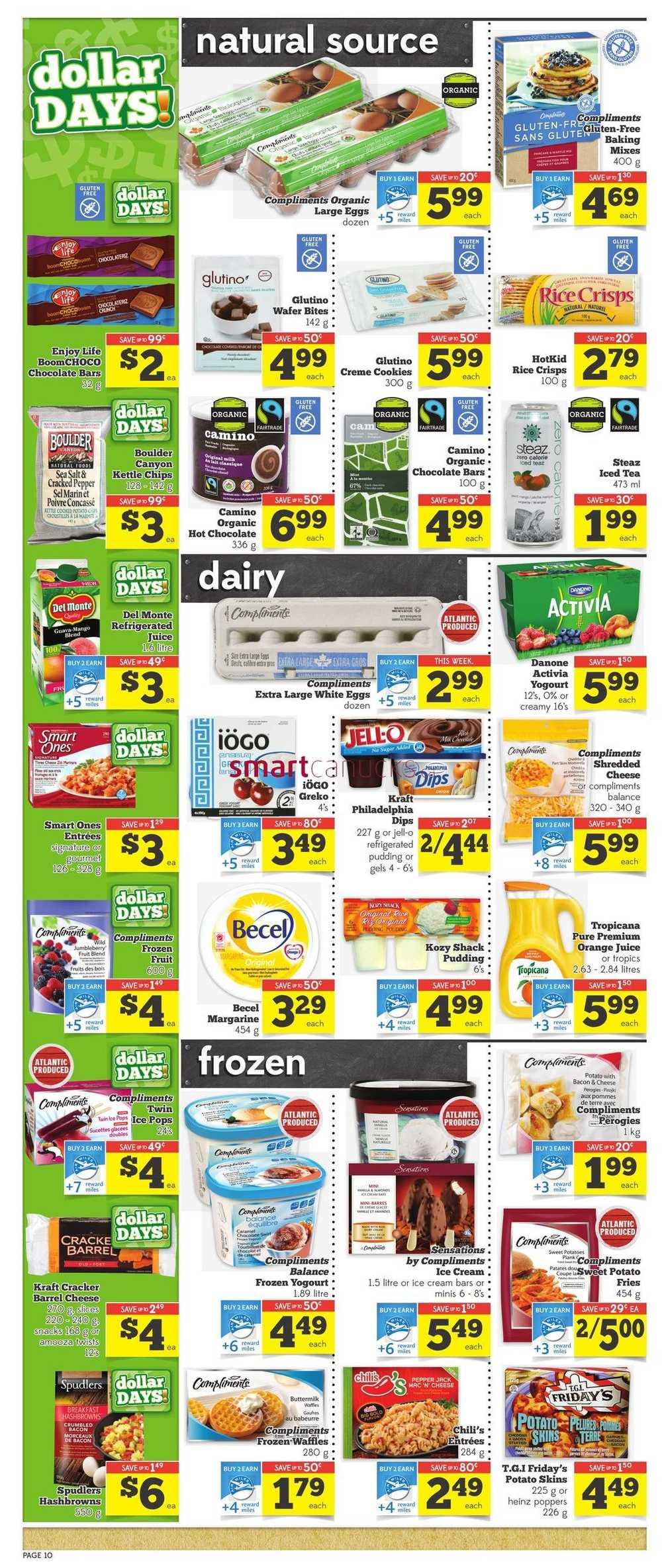 Costco coupons 2019