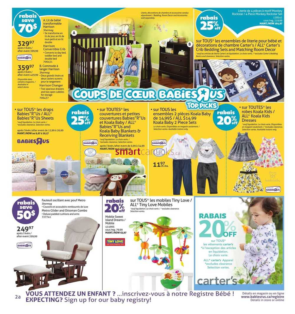 Coupons for toys r us may 2018
