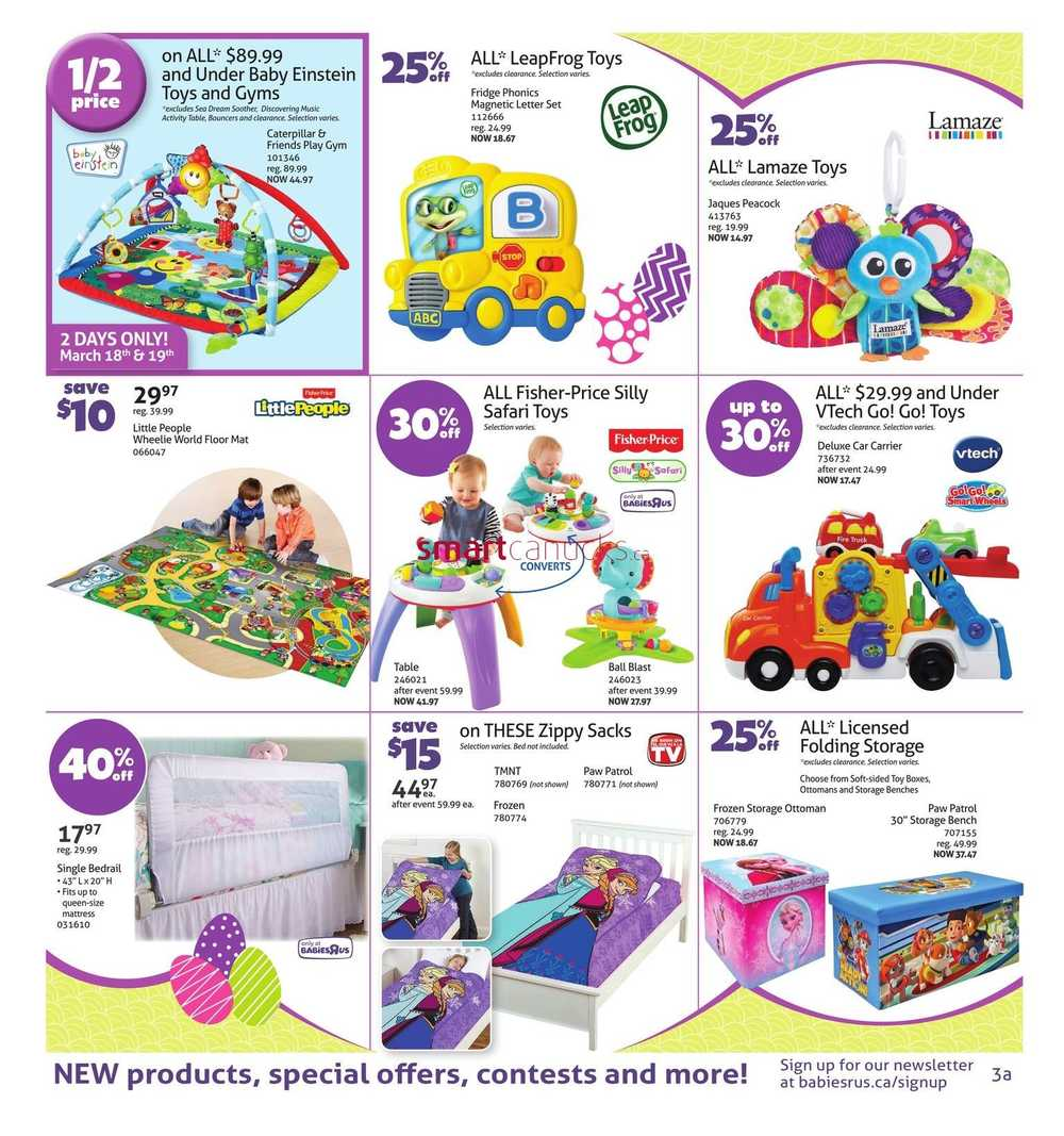 the great leapfrog contest and Leapfrog has a great new learning system out for 3-5 year olds called the leapfrog: zippity learning system review see contest rules for more.
