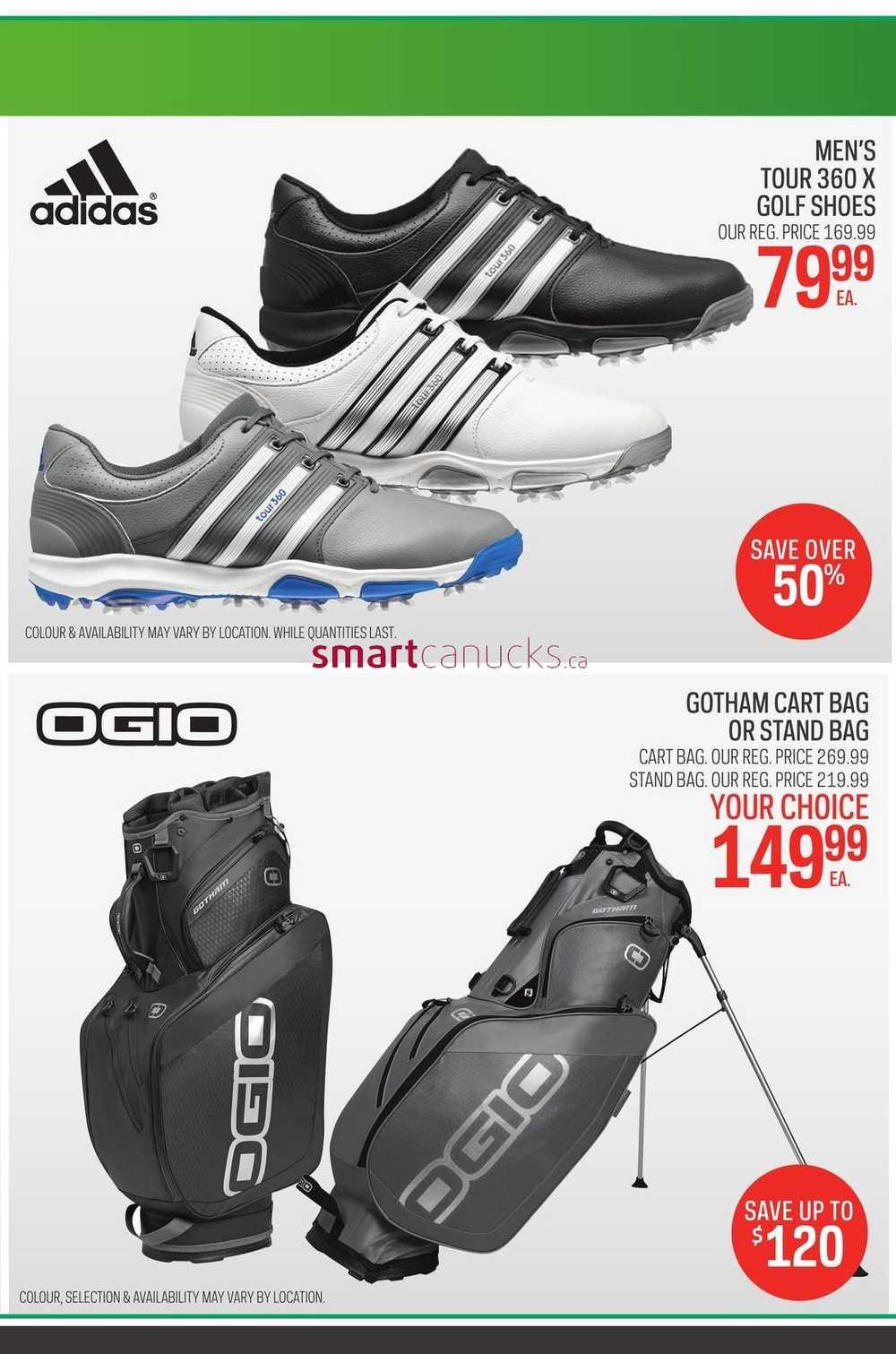Sport Chek Womens Shoes