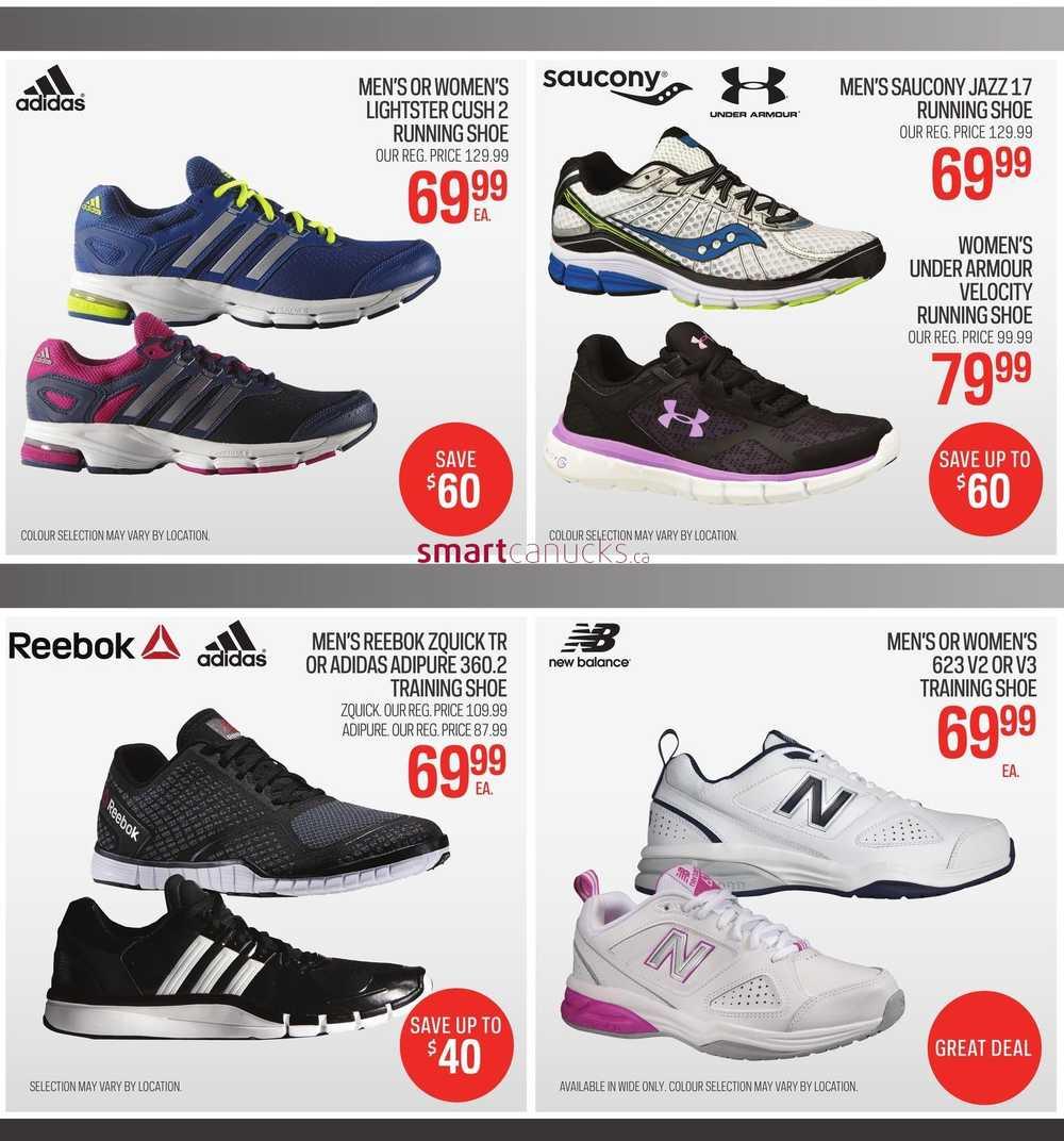 Nike Shoes Google