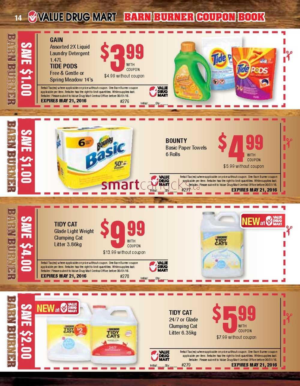 Online medicine discount coupons