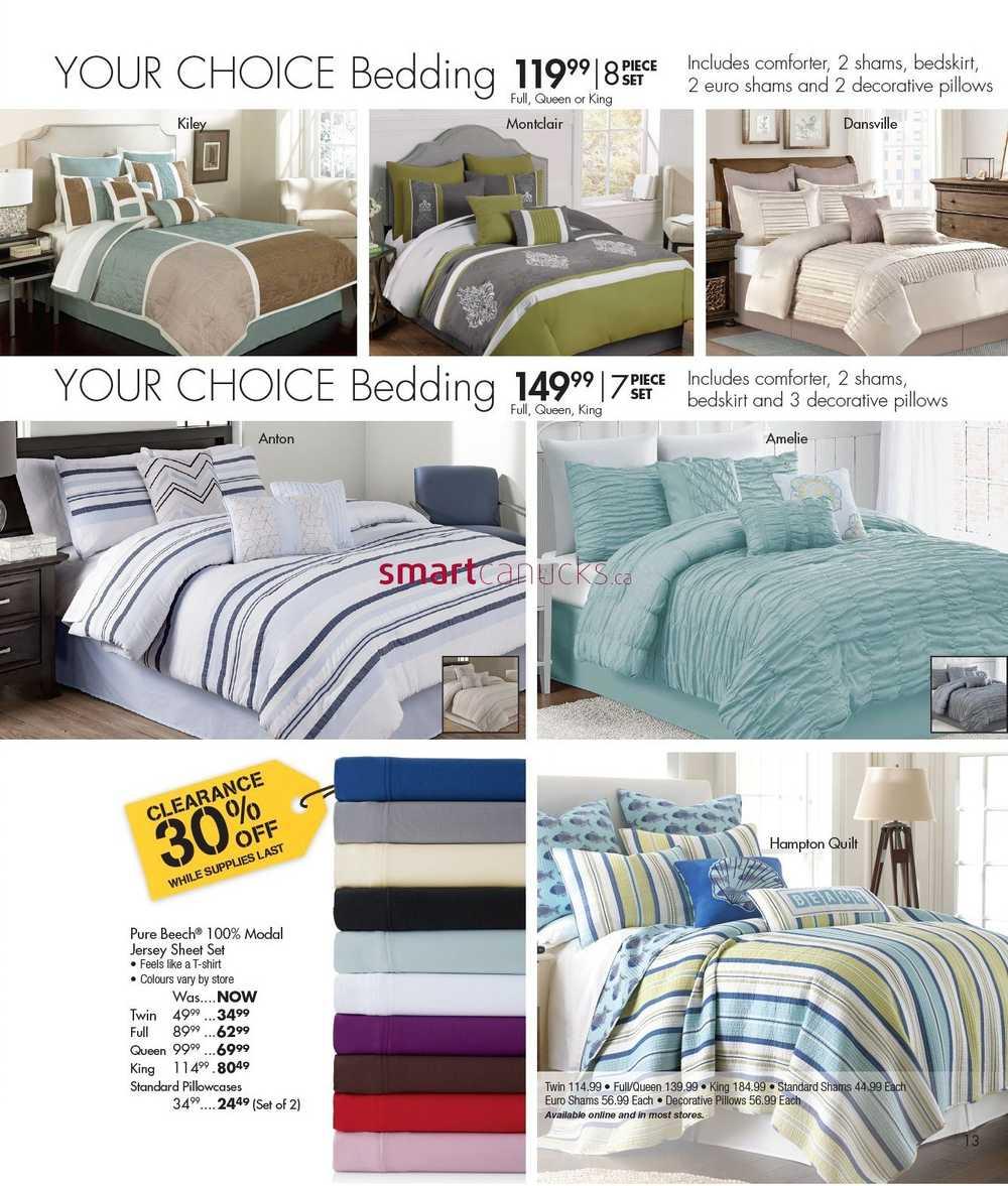 Sheet Bed Bath Beyond