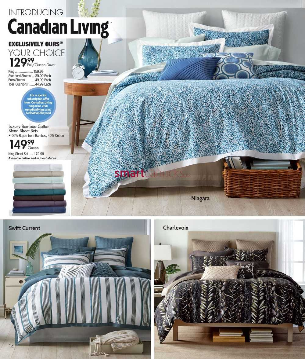 Bed bath and beyond fort myers fl - Bed Bath And Beyond Fort Myers Fl Bed Bath Beyond April Catalogue Bamboo Sheets Bed