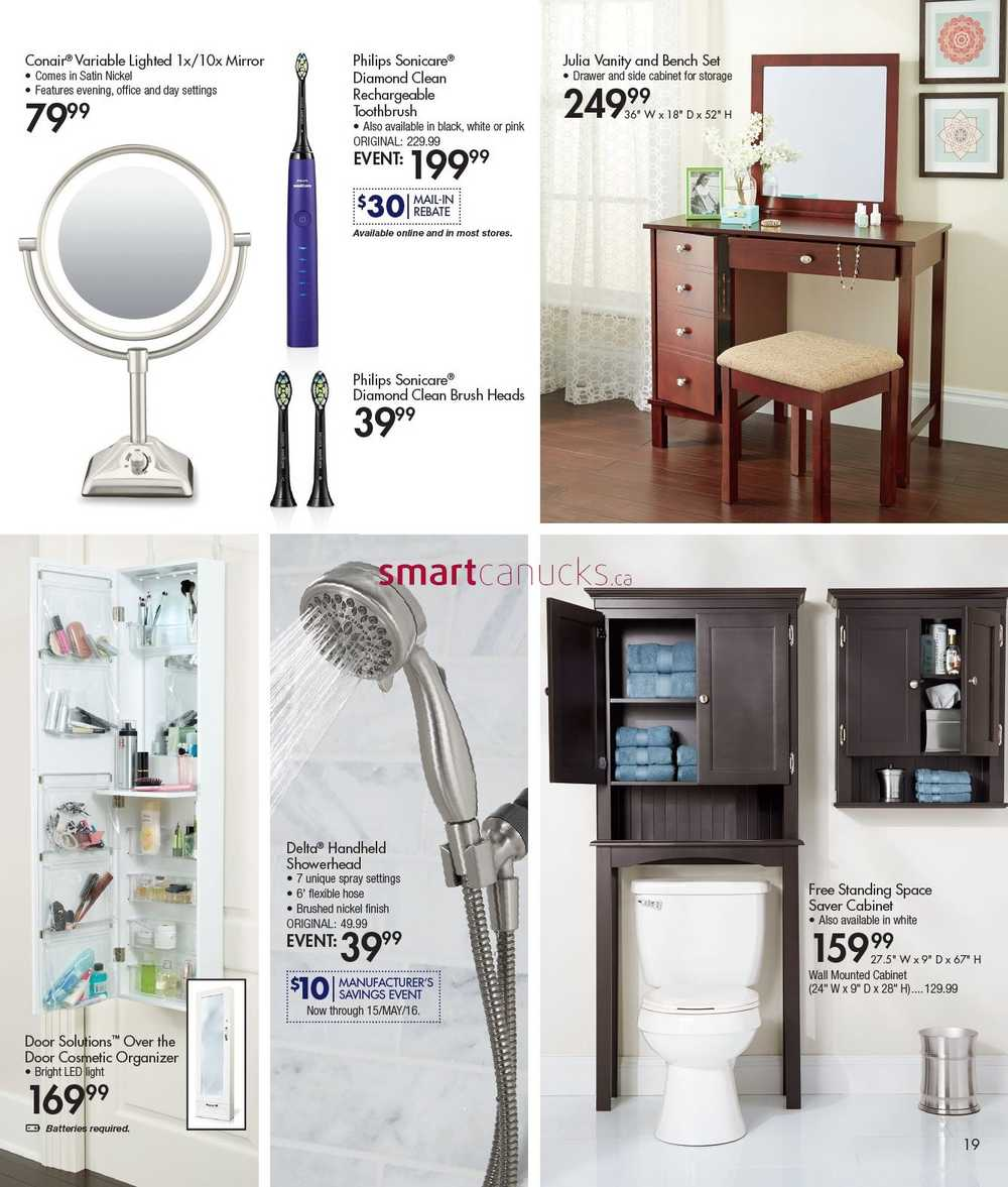 how to get best deal from bed bath and beyond