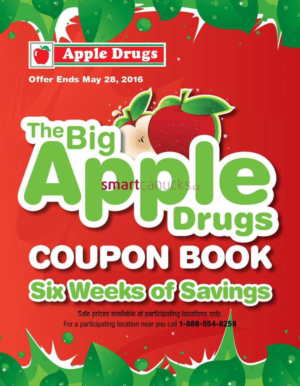 Apple discount coupons