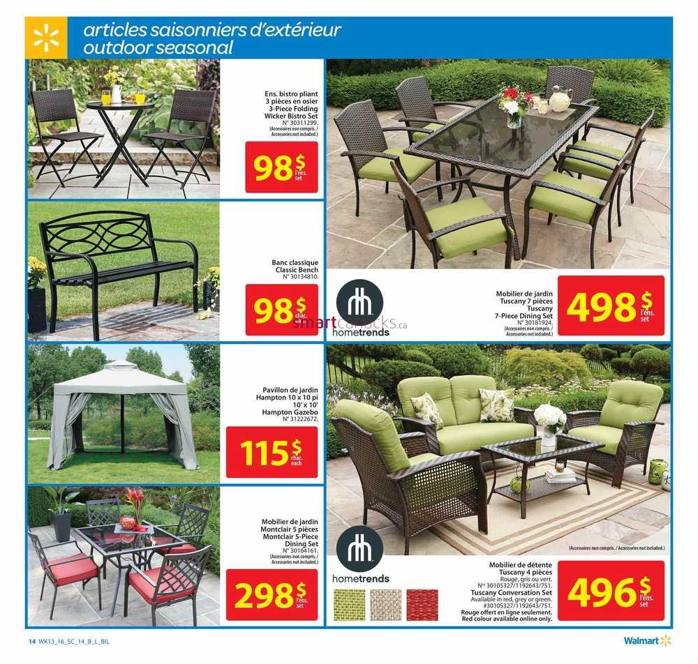 table walmart table de jardin meilleures id es pour la conception et l 39 ameublement du jardin. Black Bedroom Furniture Sets. Home Design Ideas