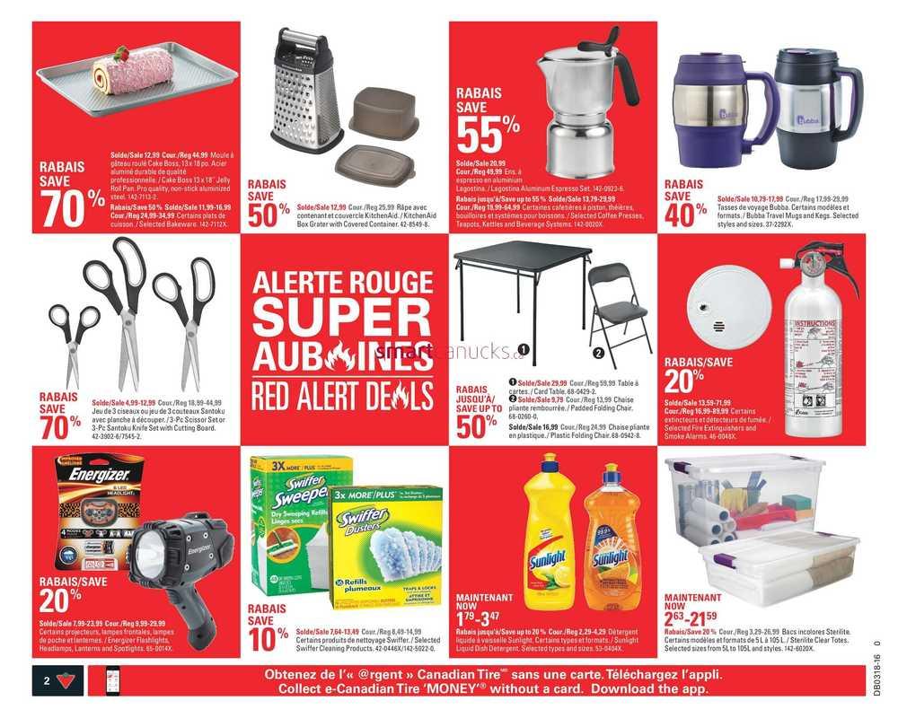 solde kitchenaid kitchenaid with solde kitchenaid. Black Bedroom Furniture Sets. Home Design Ideas
