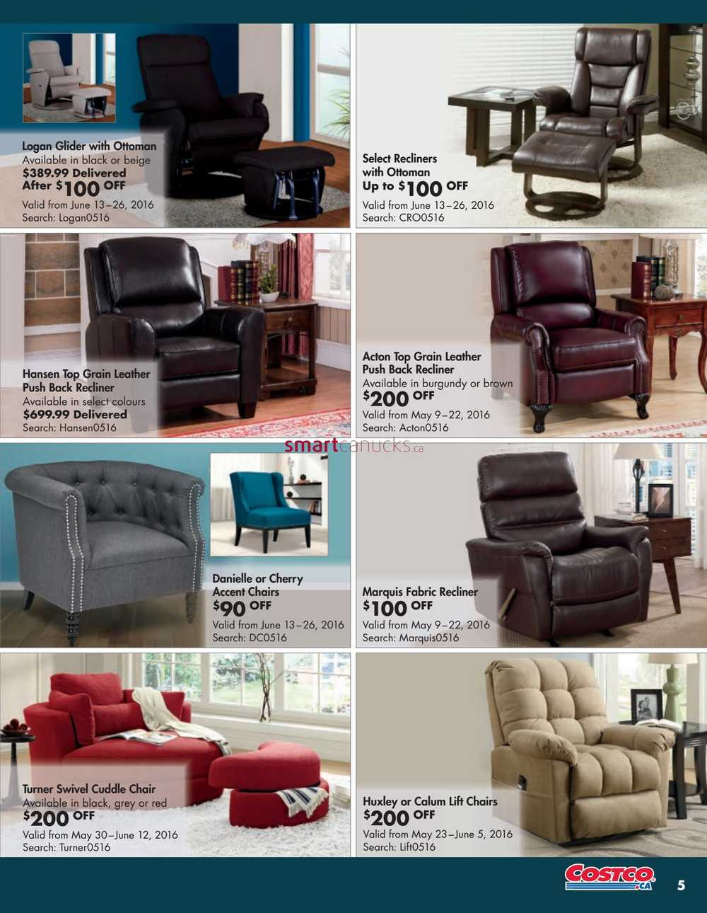 recliner in gallery and leather sectional lift on chairs relax costco home large u synergy comfort style decoration the furnishings sofa best chair shaped scale