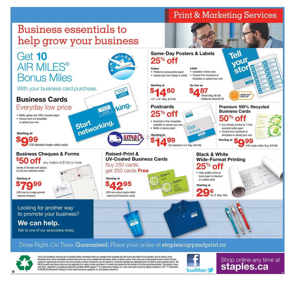 Staples flyer promo code timiznceptzmusic staples flyer promo code reheart Images