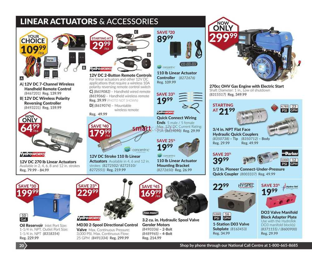 princess auto flyer may 31 to june 12. Black Bedroom Furniture Sets. Home Design Ideas