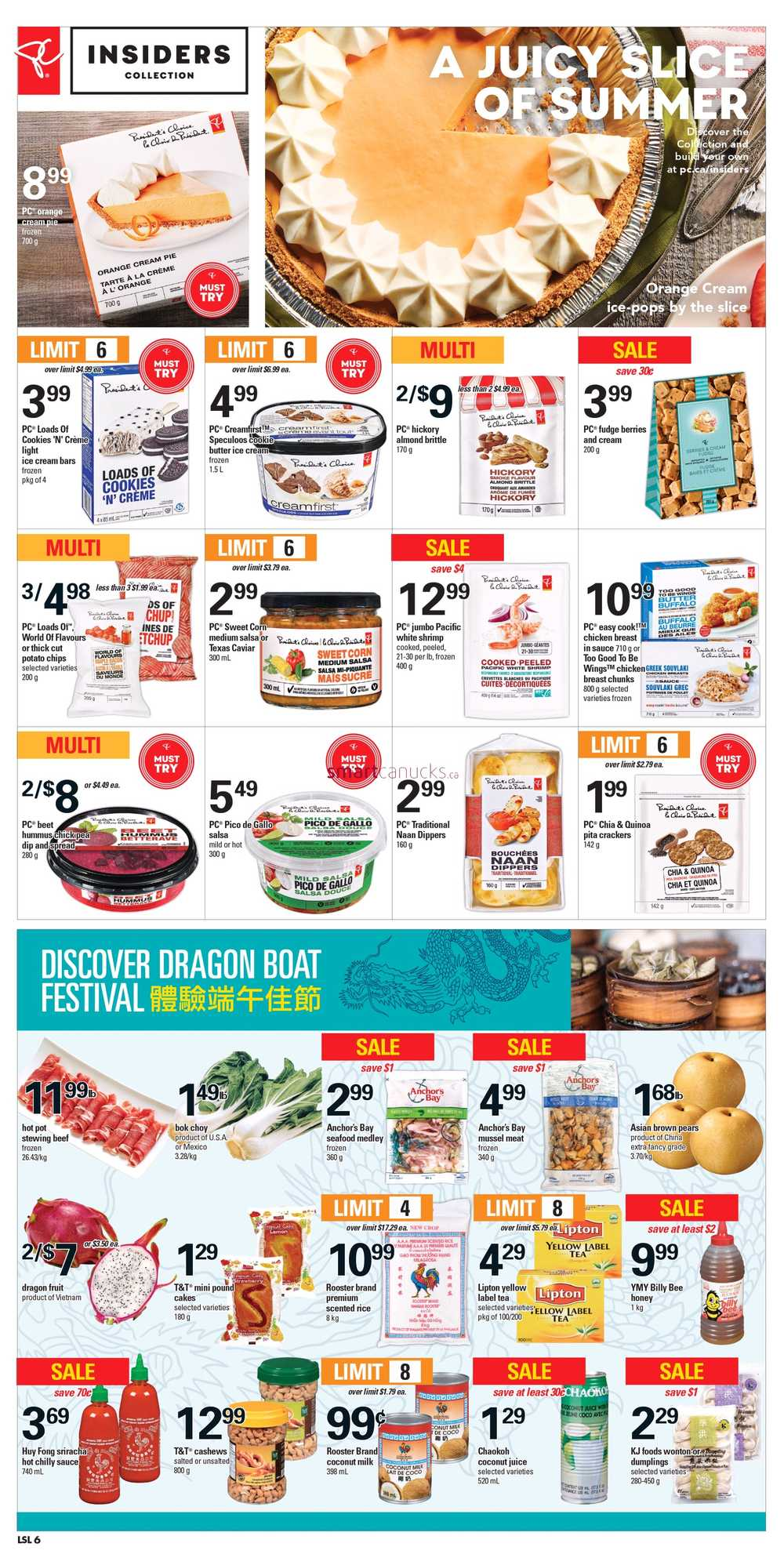image about Grocerysmarts.com Printable Grocery Planner named Coupon codes ottawa grocery suppliers : Coupon favourable for one particular free of charge