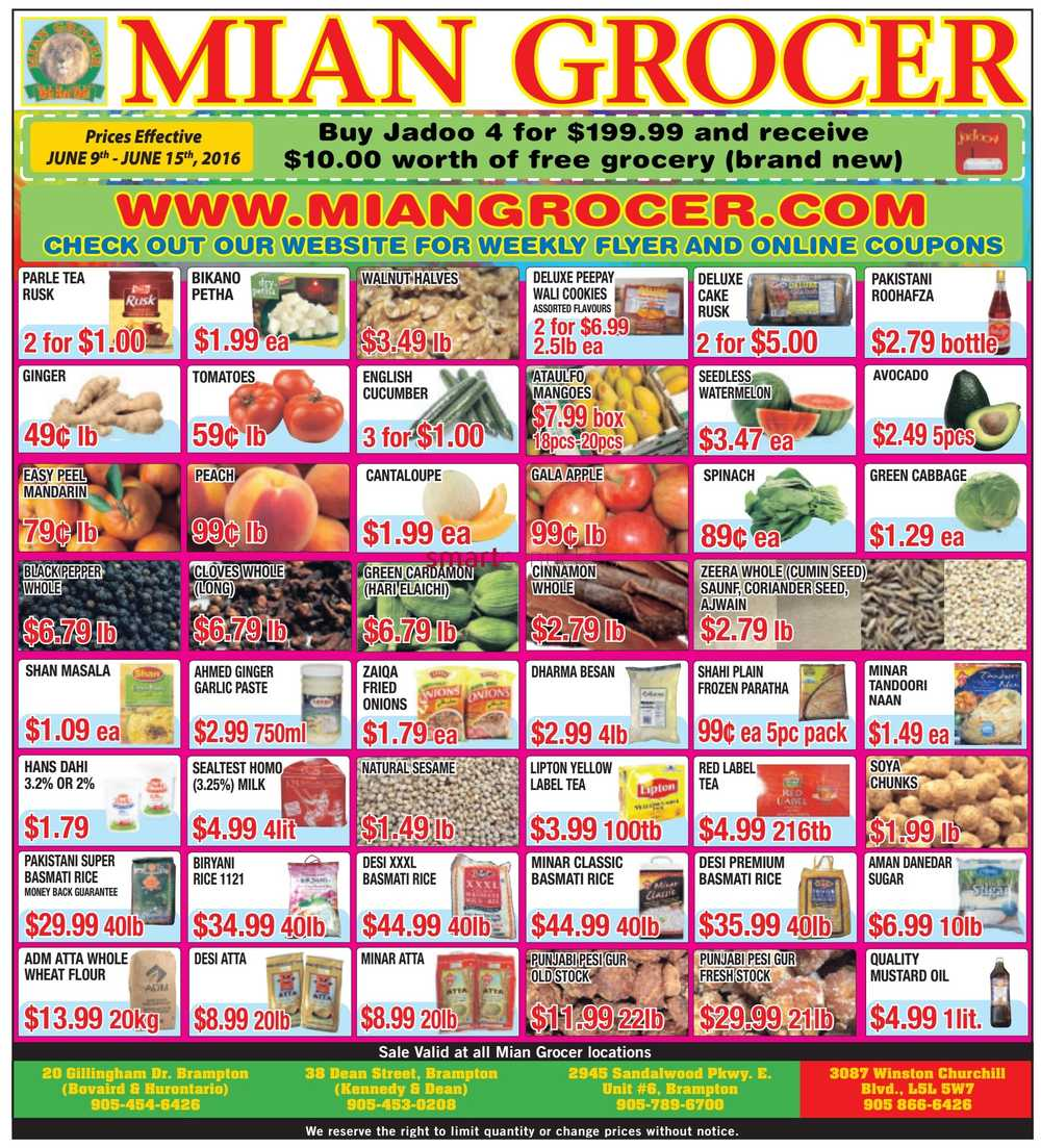 Garden grocer coupon code 2018 / Staples coupons business cards