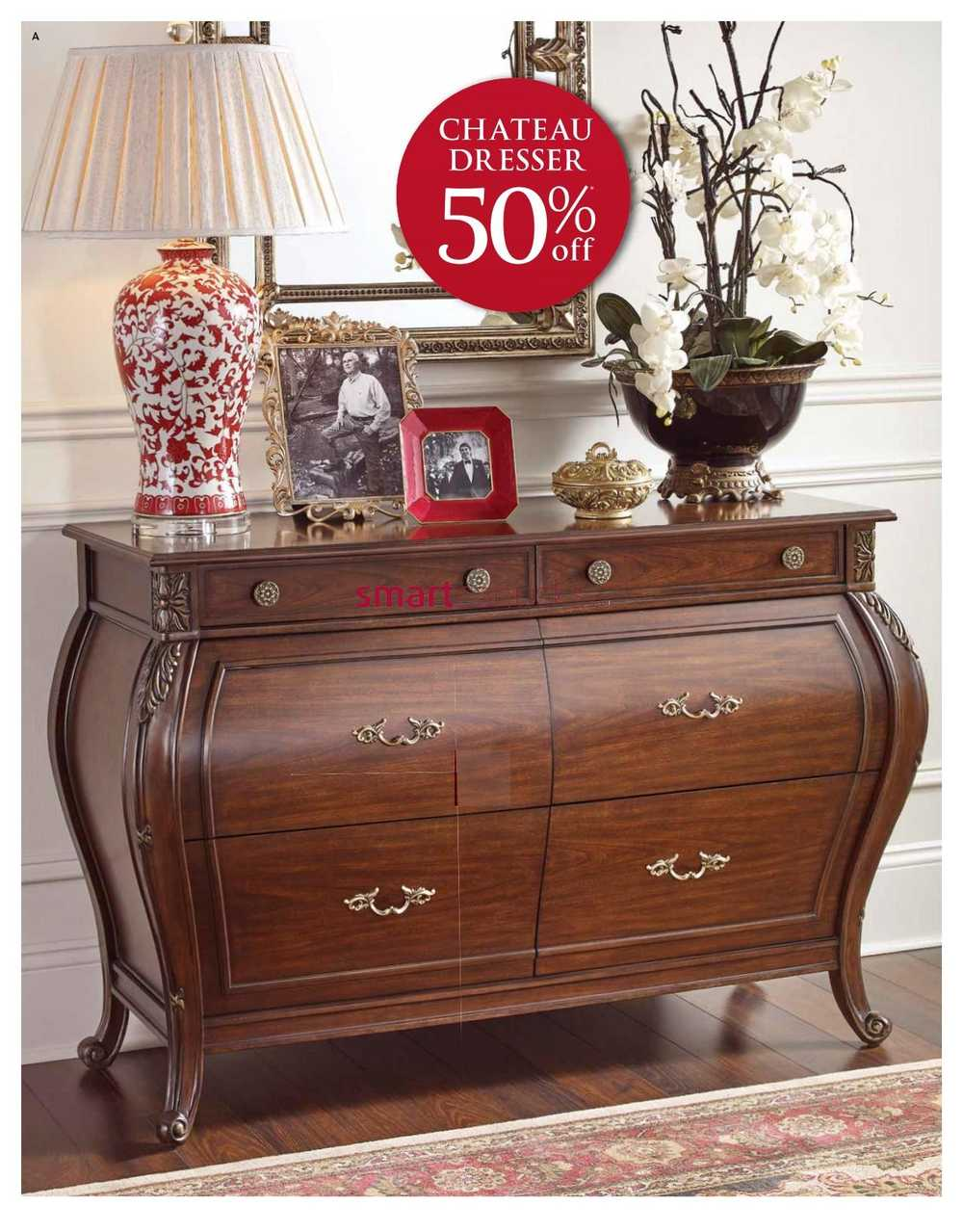 Bombay Furniture Sale Catalogue June 15 To July 20