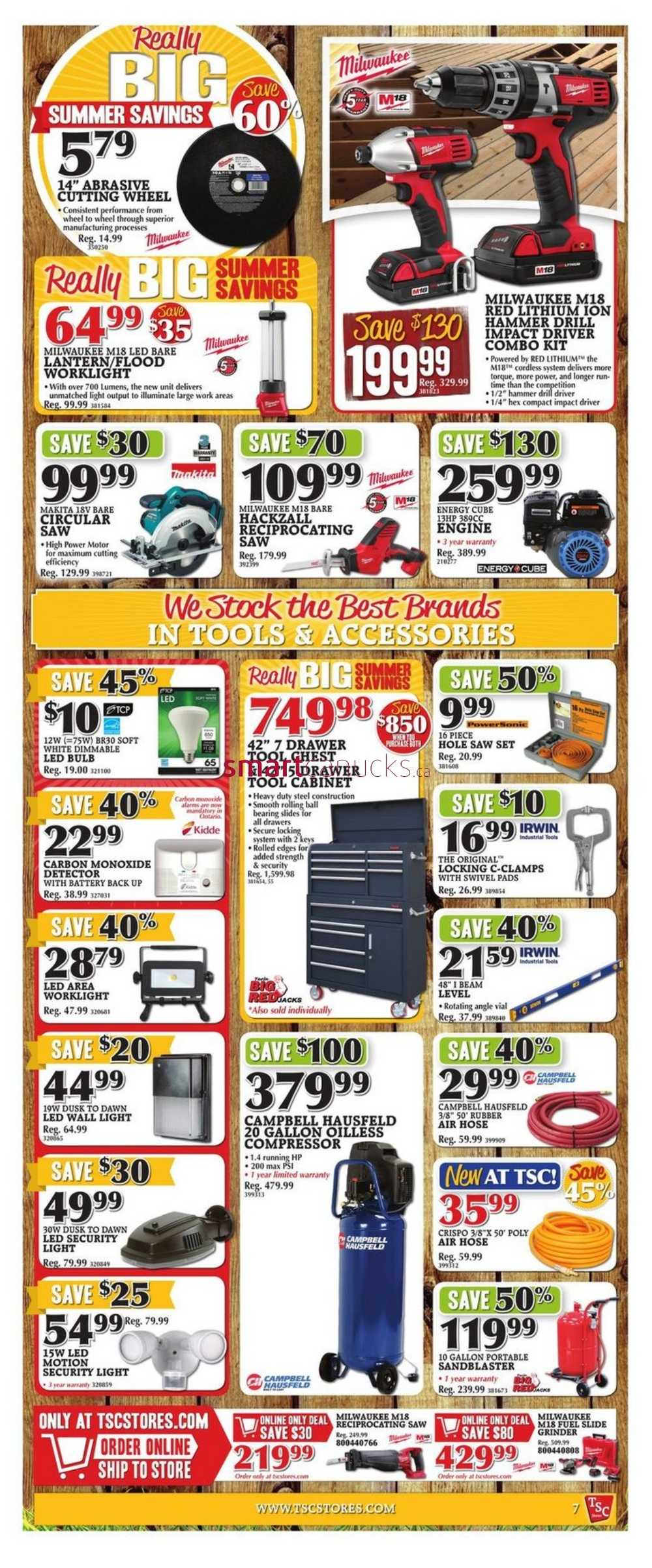 Peebles coupons march 2018