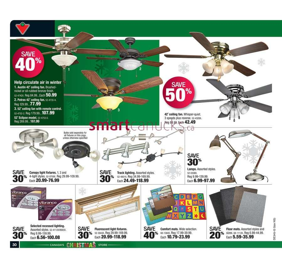 Canadian tire flyer nov 2 to 8 canadian tire flyer nov 2 to 8 mozeypictures Gallery