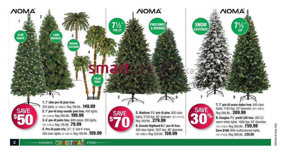 Previous · More Canadian Tire Flyers - Canadian Tire Flyer Nov 2 To 8