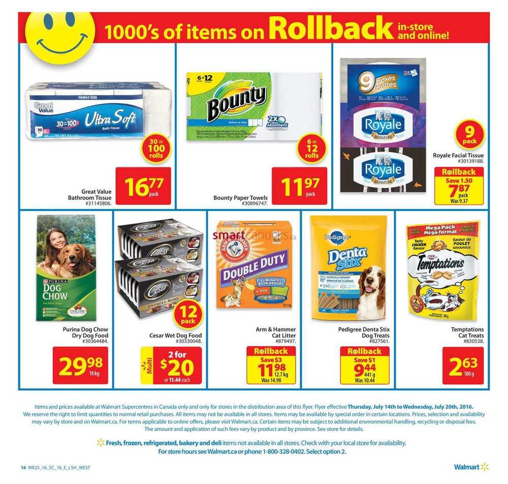Air canada coupons july 2019