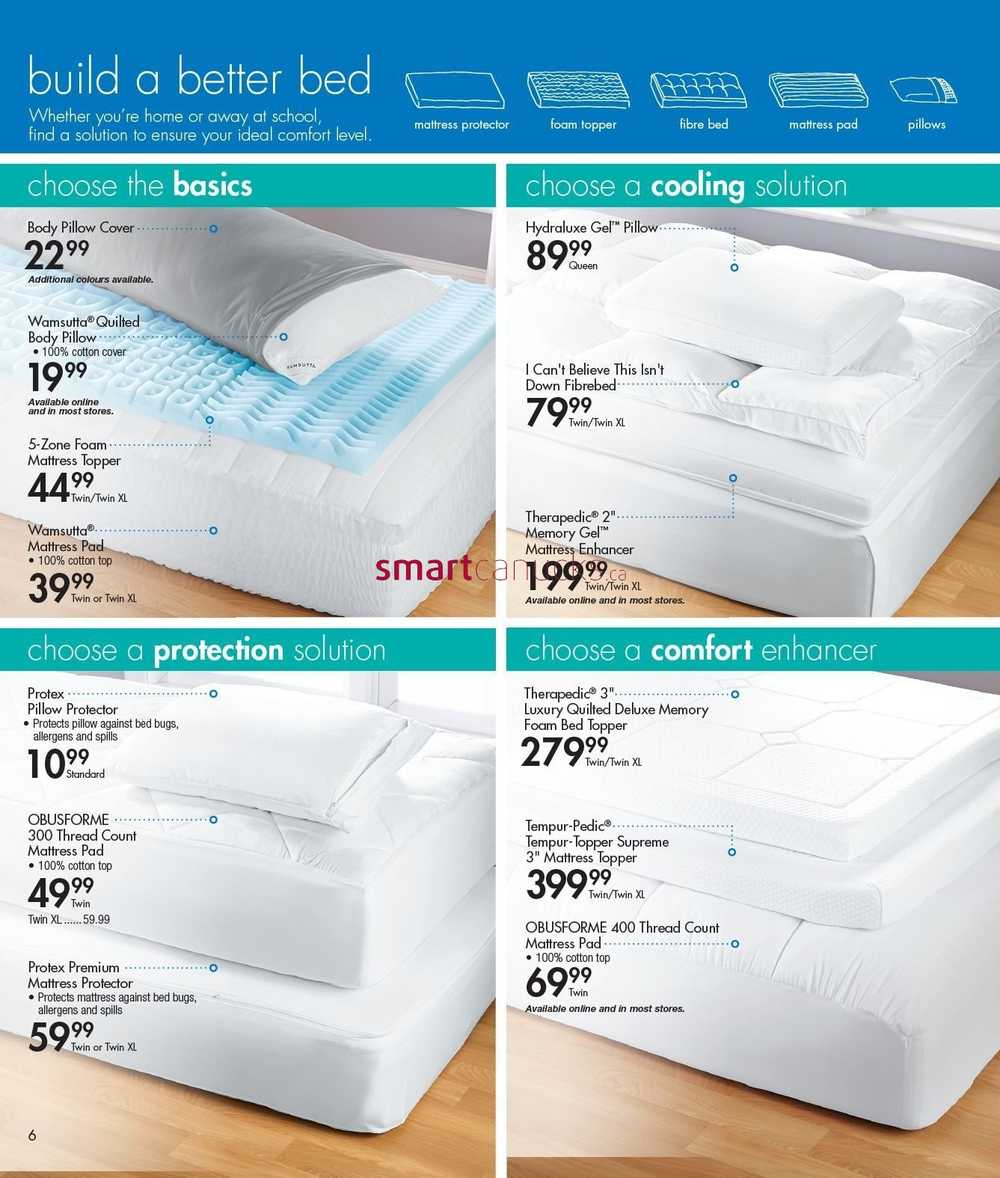 Bed Bath Amp Beyond July Circular