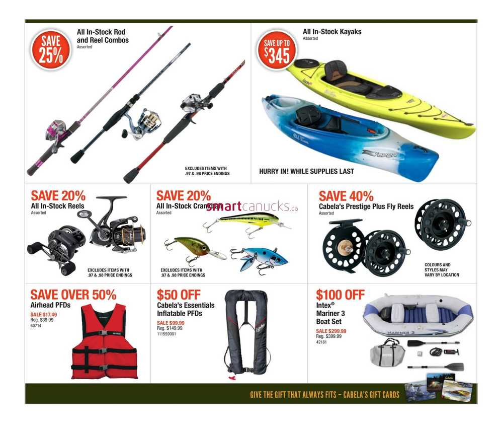 Cabelas online coupons 2018