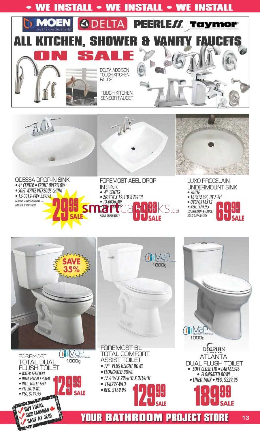 soft touch toilet seat. Flyers Toilet Seat  Dolap Magnetband Co