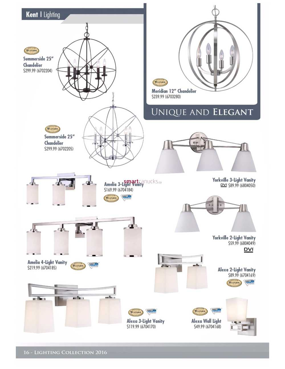 Bathroom Lights Kent bathroom vanities kent building supplies. kent building supplies