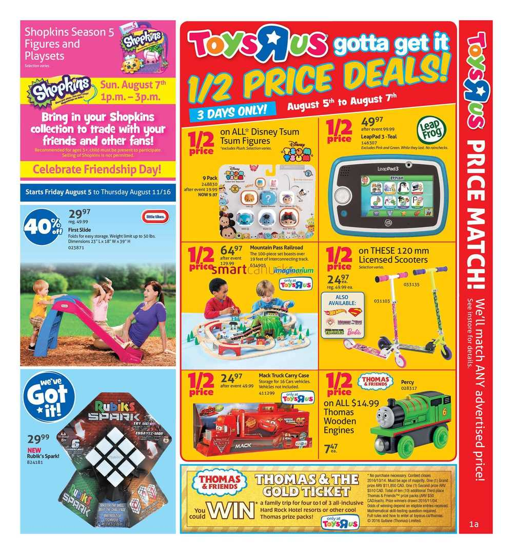 """toys r us information Exhibit a: the gnashing of teeth and rending of garments among the media and  professional activist crowd over the downfall of toys """"r"""" us."""