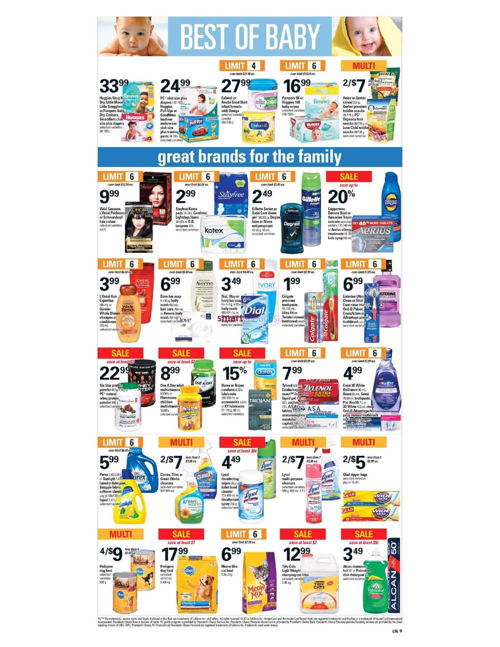 5.11 coupon code