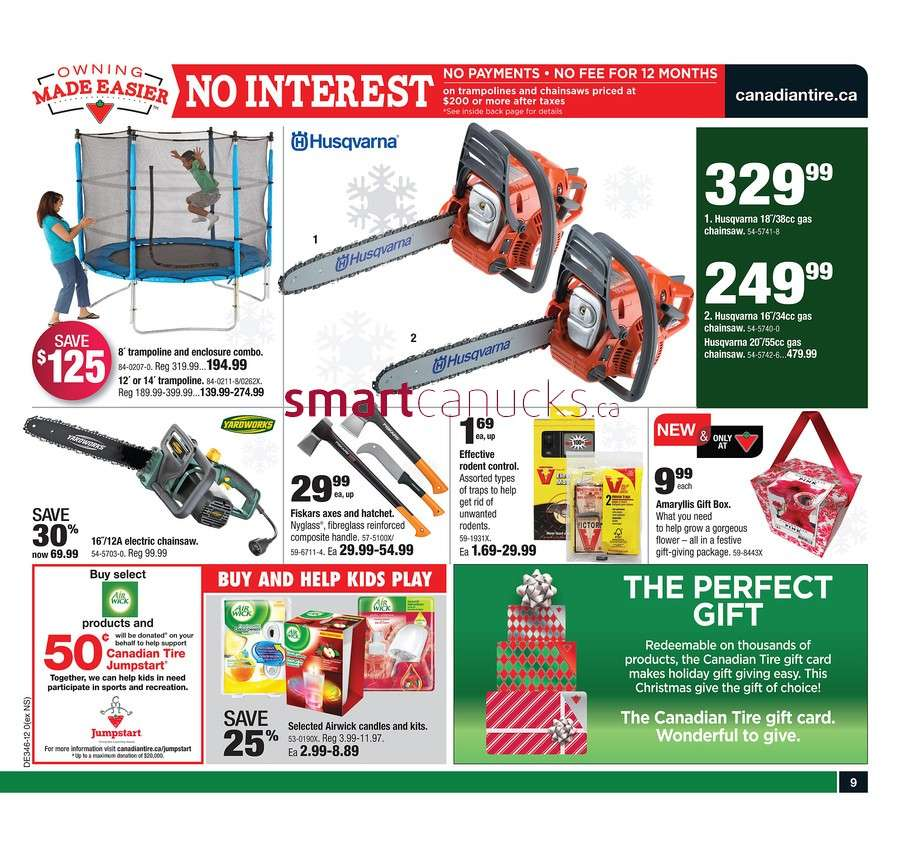 Canadian Tire Coupons Canada : Ebay Deals Ph