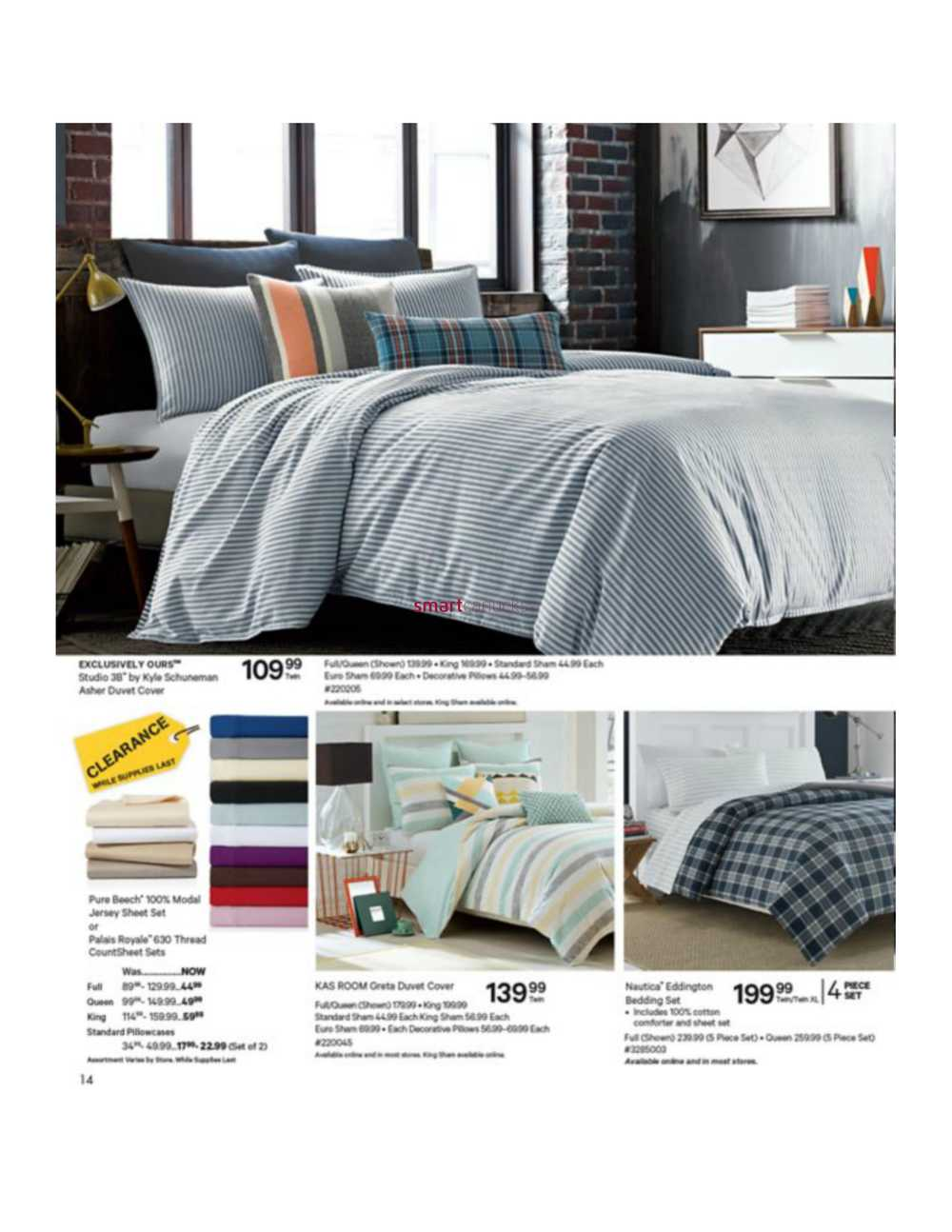 Bed Bath And Beyond August Circular
