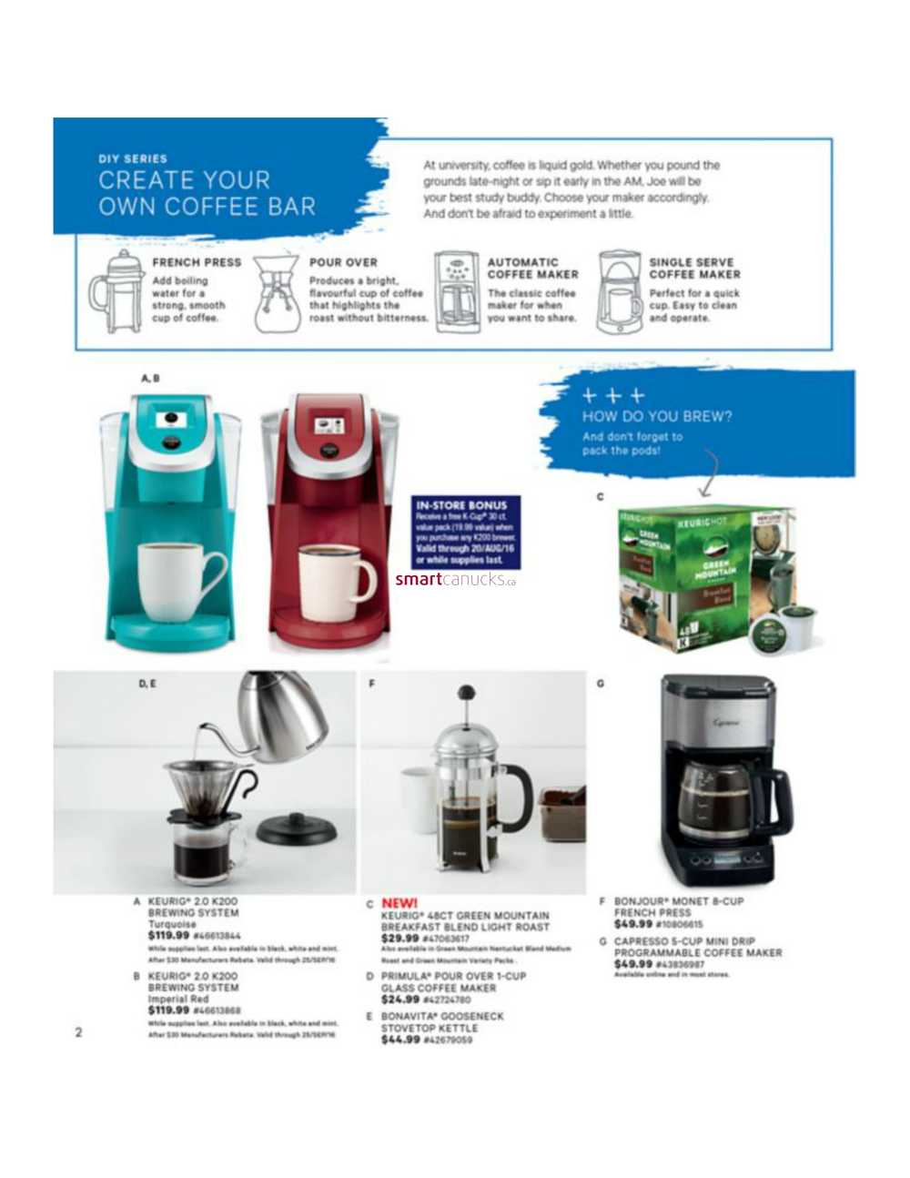 Bed bath beyond french press - Bed Bath Beyond French Press 39