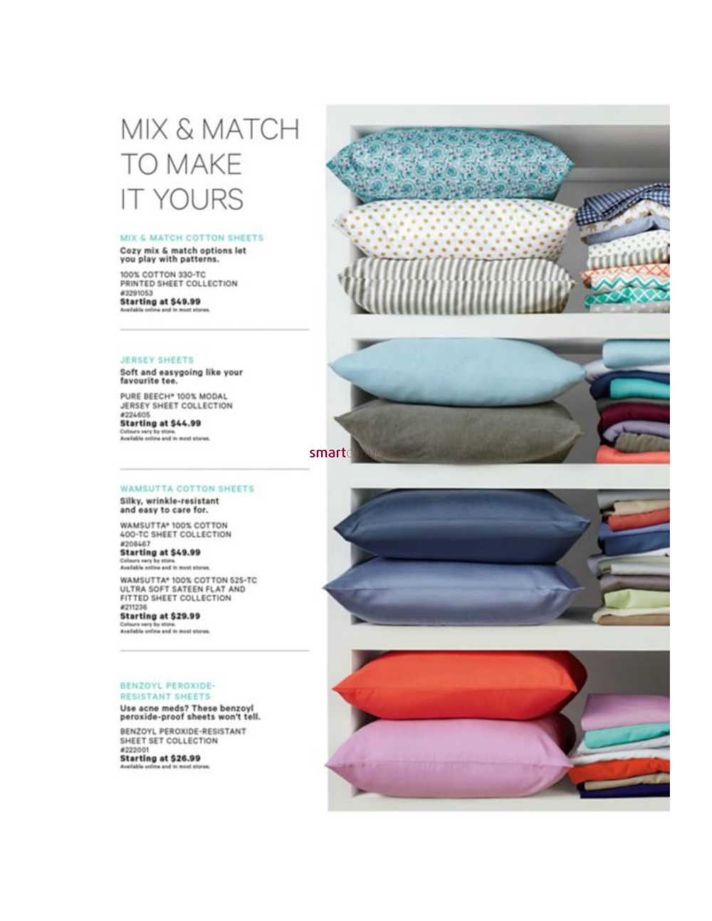 Bed Bath Amp Beyond August Circular