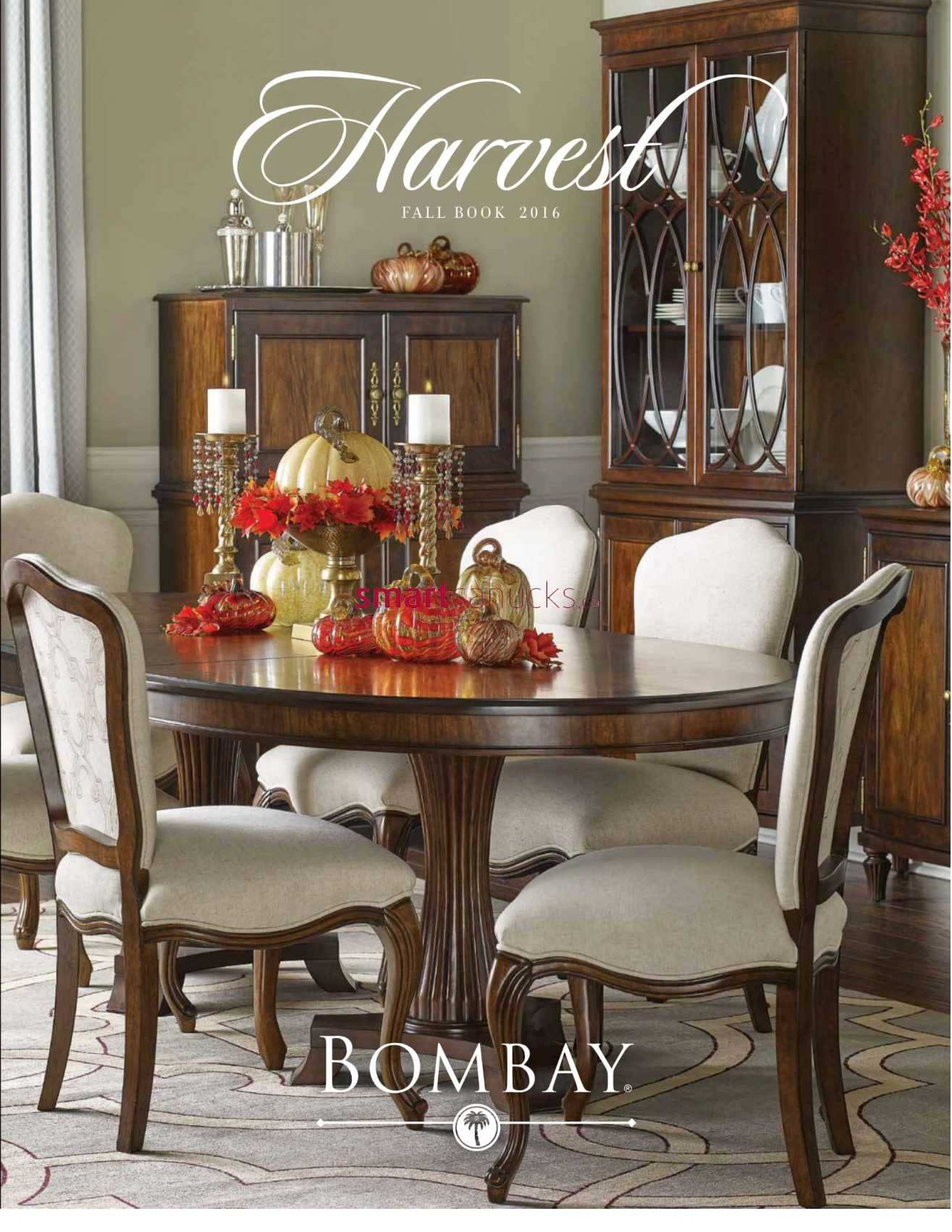 products bombaycounter bombay cupboard and chair width round item table counter height furniture set standard threshold trim