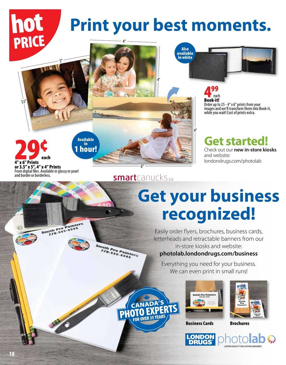 London drugs tech guide flyer august 12 to 31 london drugs tech guide flyer august 12 to 31 reheart Choice Image
