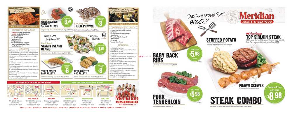 Port farms coupons