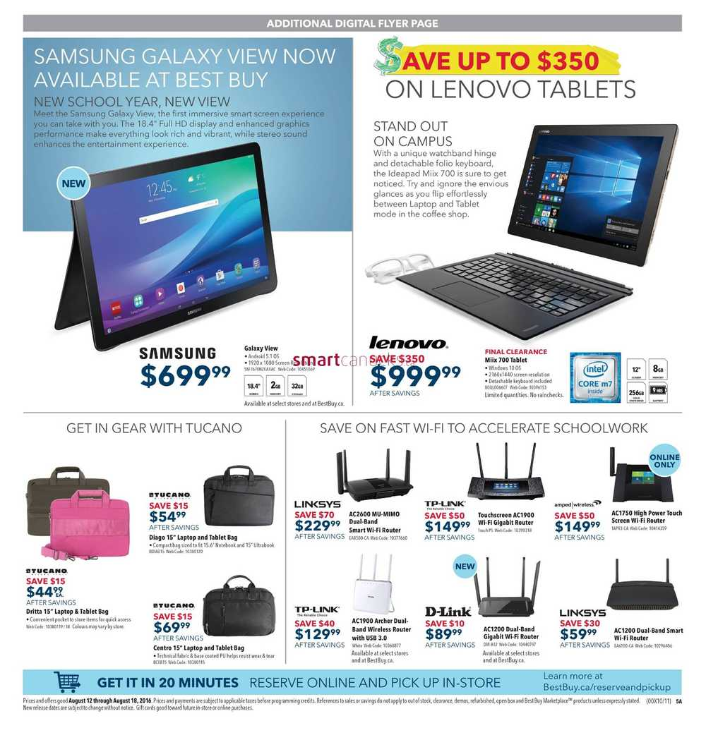 12 best buy coupon