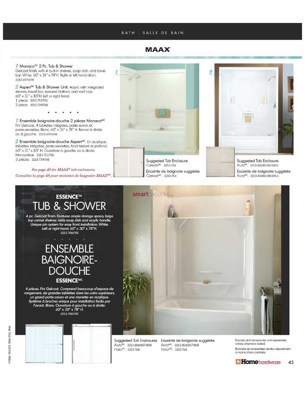 Home Hardware Bath Kitchen Planner
