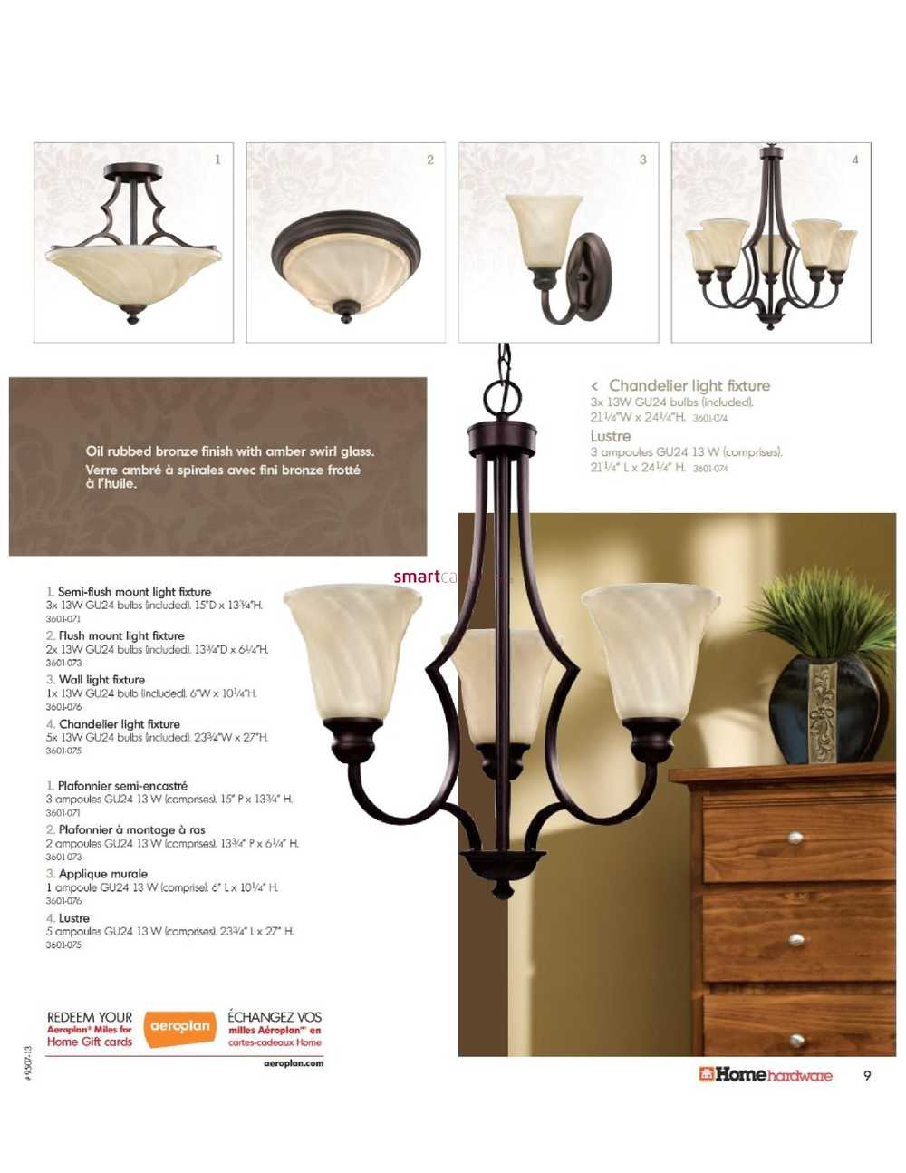 Home hardware lightingelectrical catalog home hardware lightingelectrical catalog aloadofball Gallery