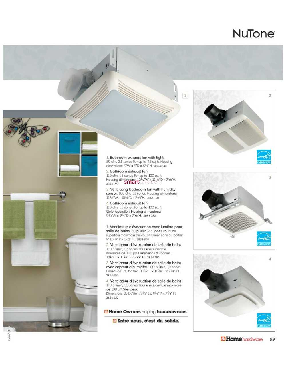 Hotte Ilot Central Faux Plafond ~ Home Hardware Lighting Electrical Catalog