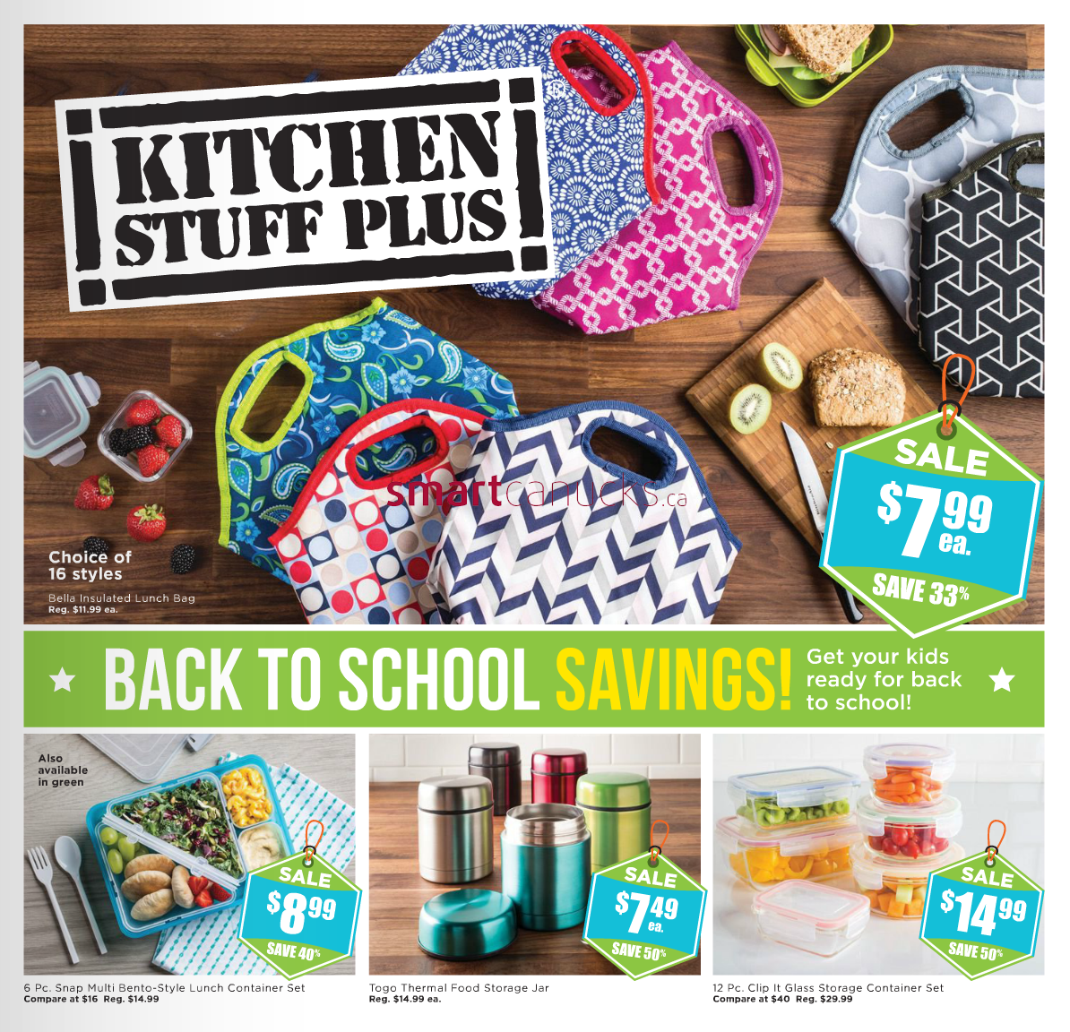 Kitchen Stuff Plus includes Housewares, Kitchen Gadgets, Bakeware, Cookware, Storage, Knife Block Sets and more available for sale at the best discount price.