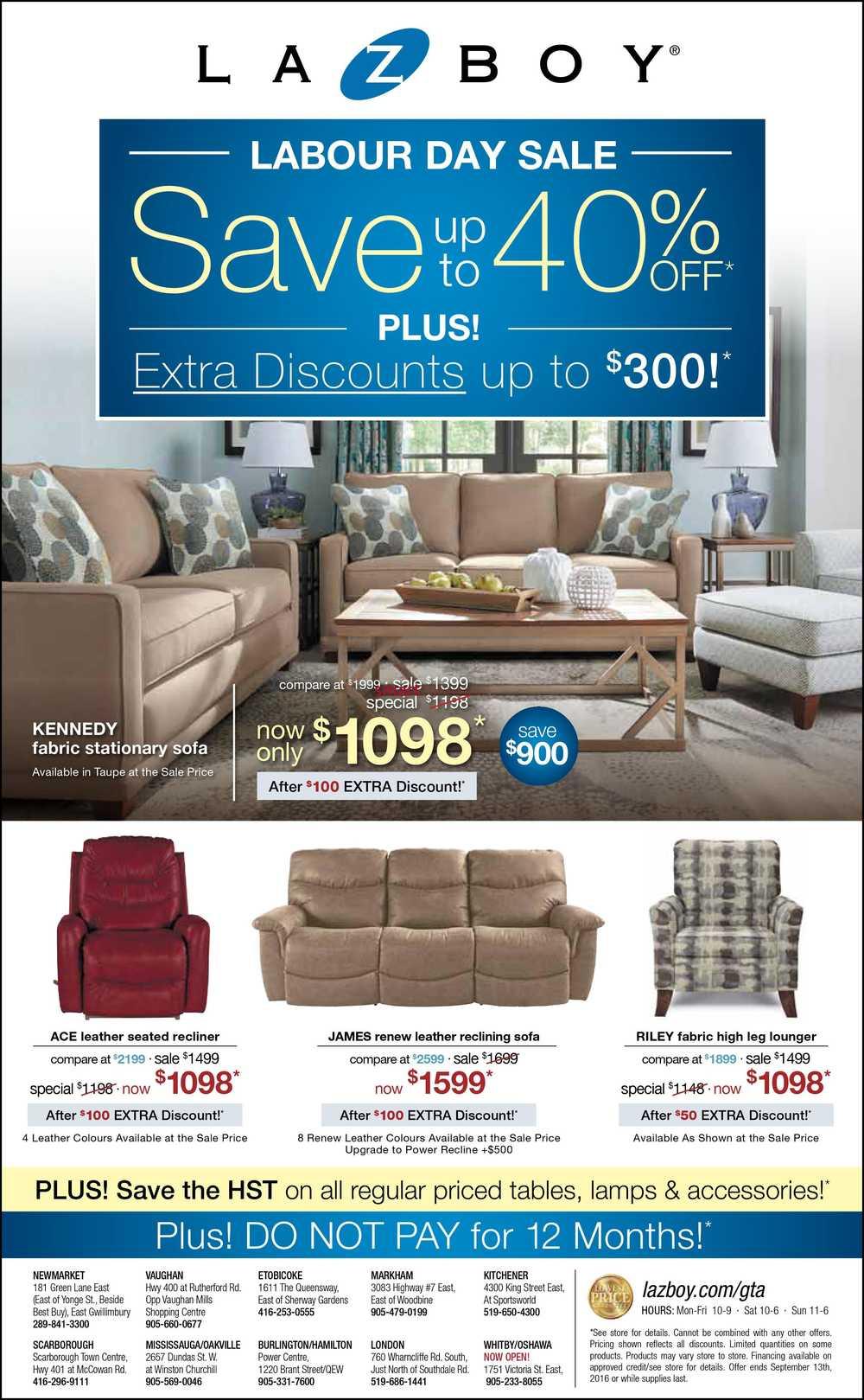 100 100 Furniture Stores In Kitchener Kijiji Kitchener Furniture 100 Kijiji Kitchener