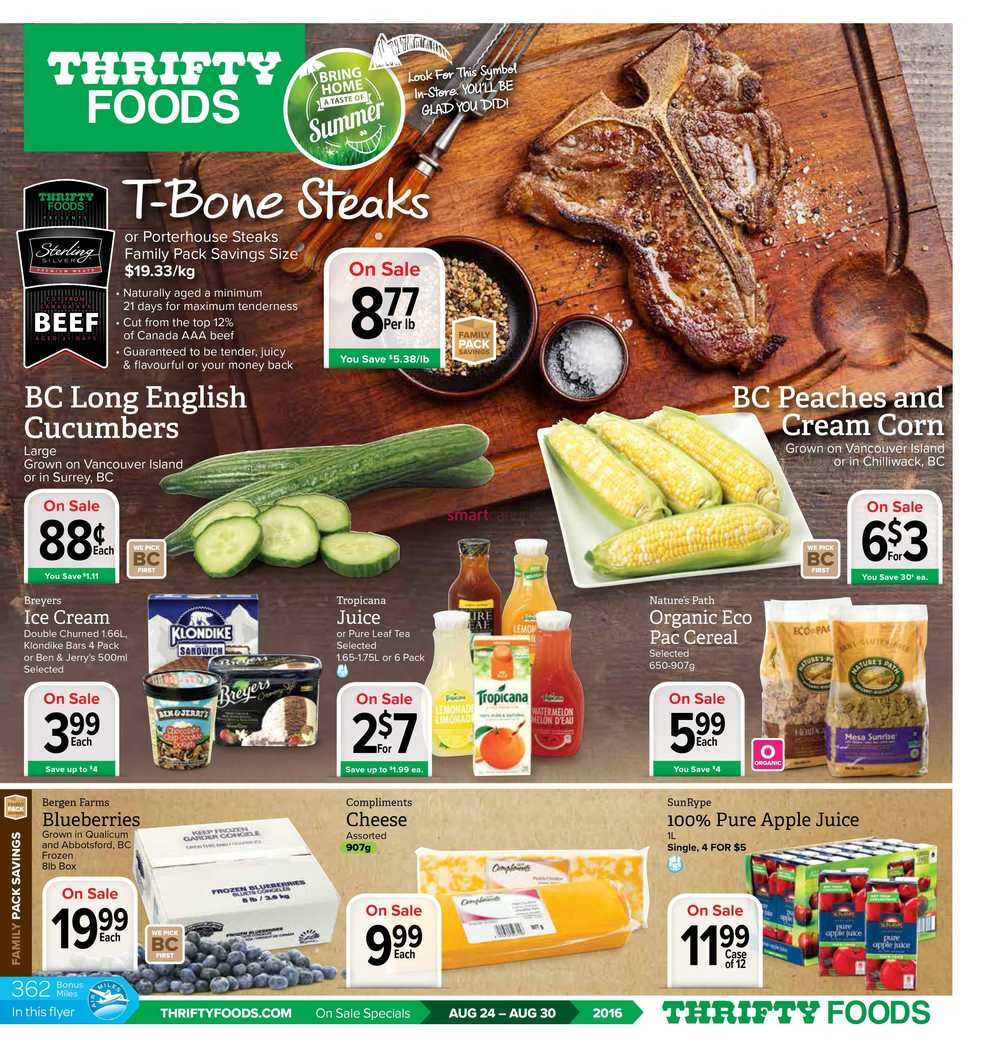 thrifty supermarket Providing you with up-to-date business information and more for chitrins thrifty supermarket bulawayo search for other supermarkets in bulawayo on brabyscom now.