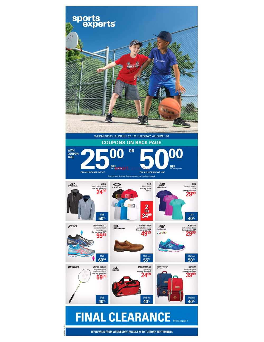 sports-experts-flyer-august-24-to-septem