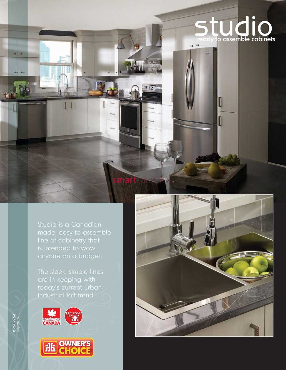 Home Hardware Kitchen Catalogue Aug 25 To Oct 31. Kitchen Appliances Set For Sale. Kitchen Ideas Tumblr. Little China Kitchen Yelp. Kitchen Layout Templates Free. Kitchen Paint Colors With Black Appliances. Old Kitchen Cabinet Makeover. Granite Kitchen Benchtops Brisbane. Diy Remodeling Your Kitchen